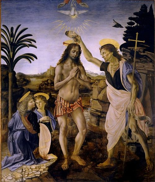 baptism-of-christ-ioann-pradtecha