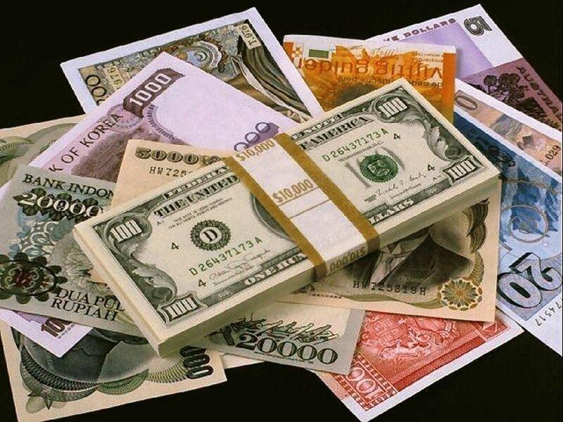 Как заработать деньги - 5 простых шагов к росту дохода