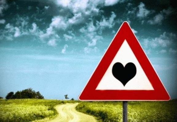 Молитва водителя, молитва в дорогу