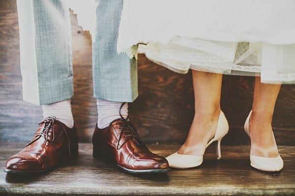 7 мантр на любовь и привлечение любви